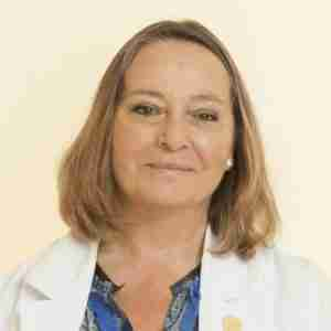 Dra. Alicia Benavides