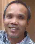Dr. Jalil – BWMC
