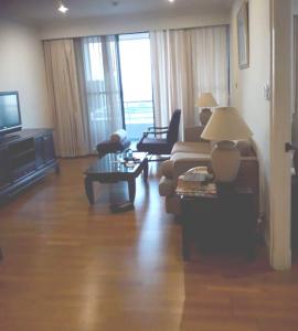 riverine apartments 1