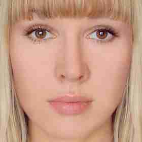 Botox and You